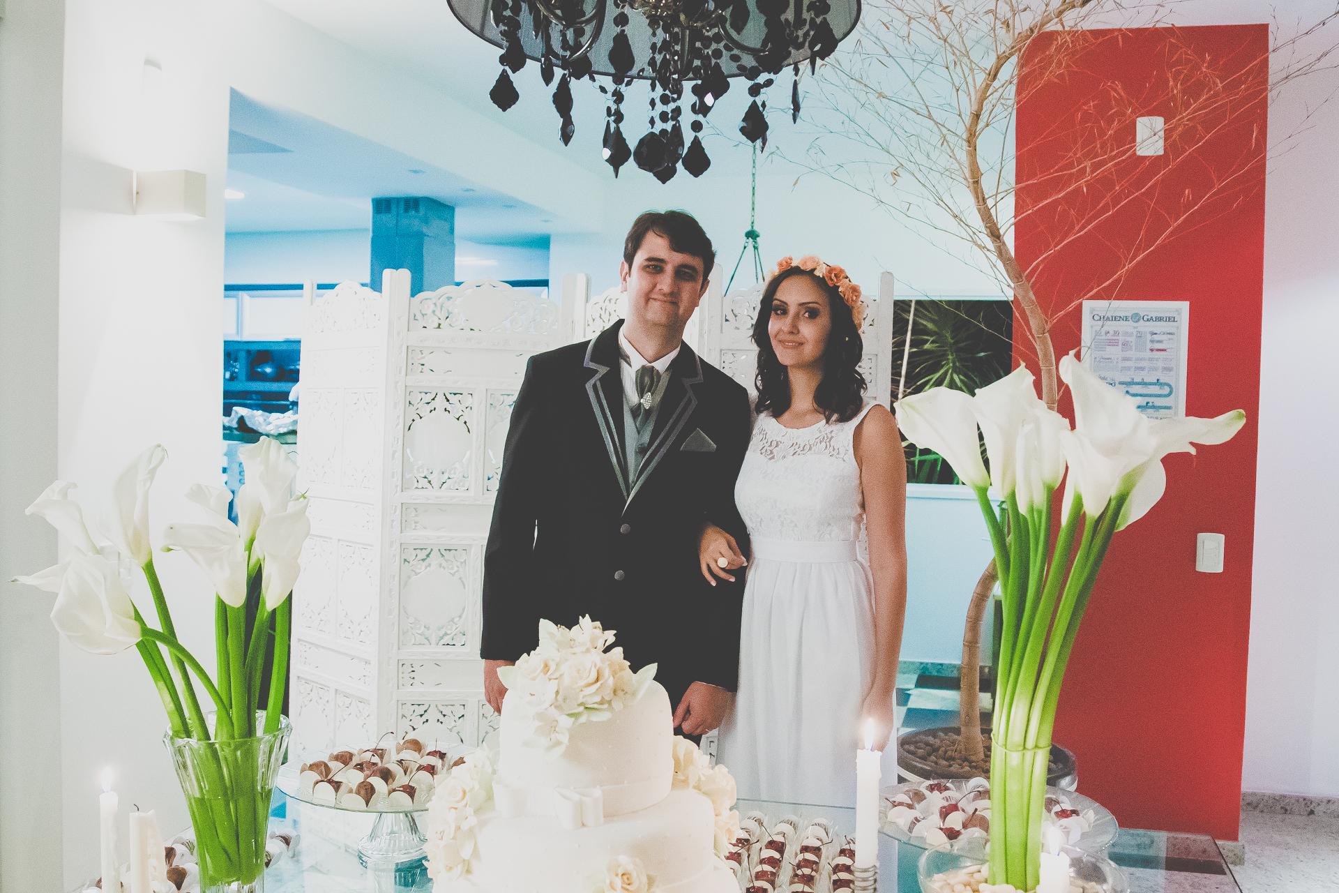 Casamento Chai-377
