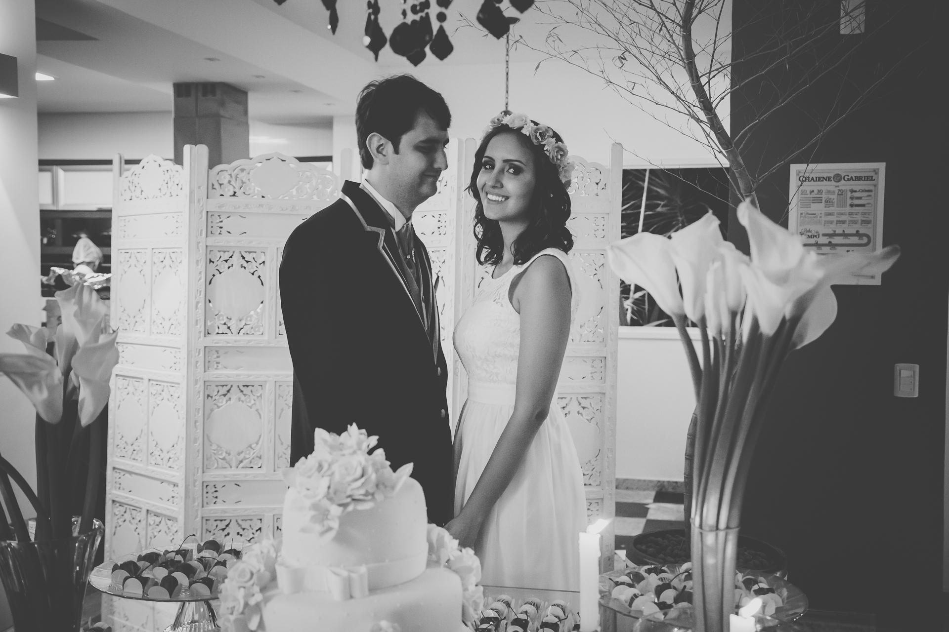 Casamento Chai-387
