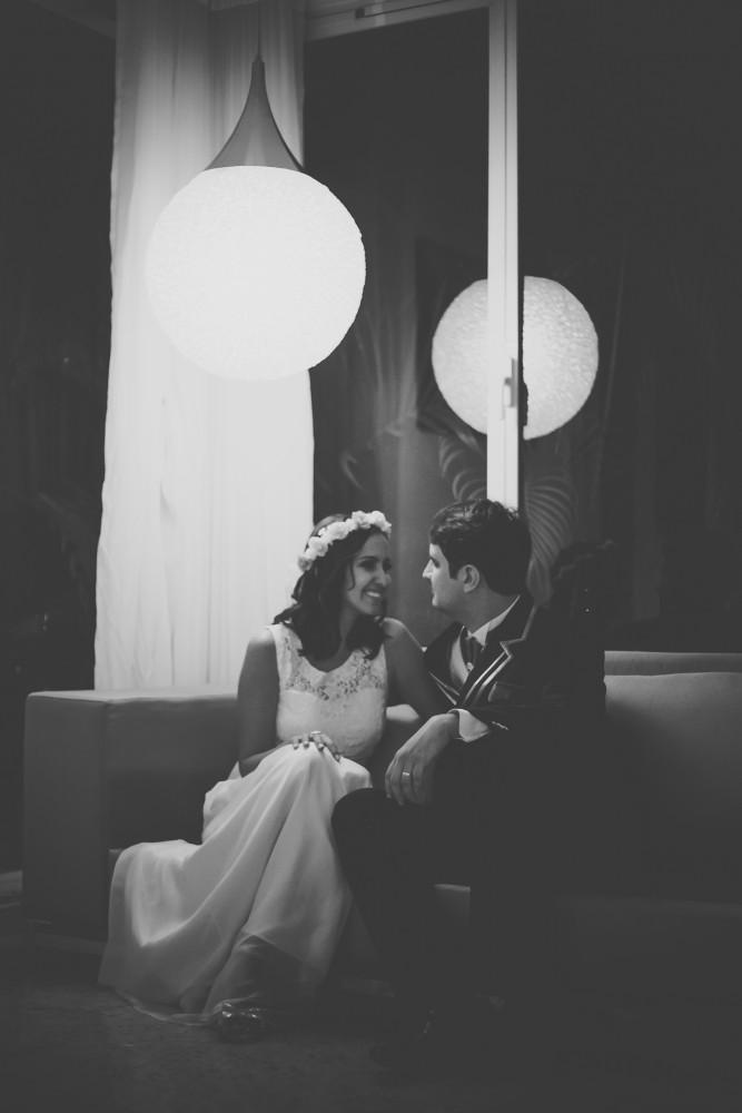 Casamento Chai-390