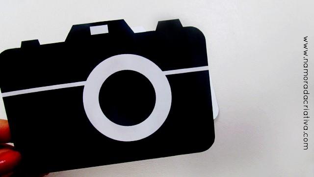 Dia_do_fotógrafo_4