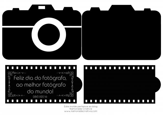 Molde_dia_do_fotógrafo