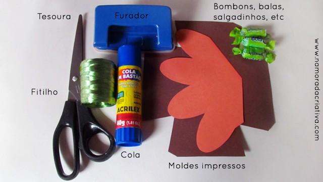 DIY_Páscoa_namorada_criativa_3