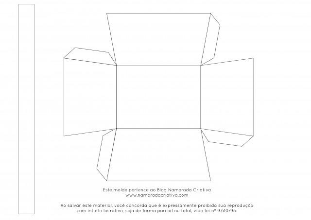 DIY_Páscoa_namorada_criativa_Molde1