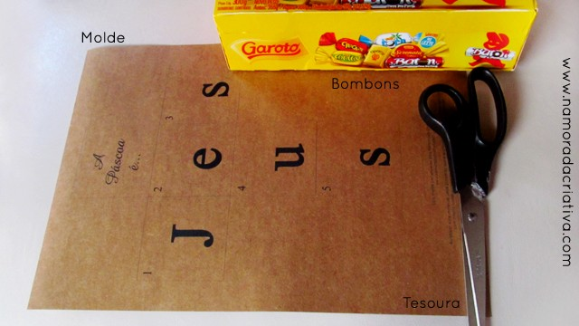 Páscoa_cartão_caixa_3
