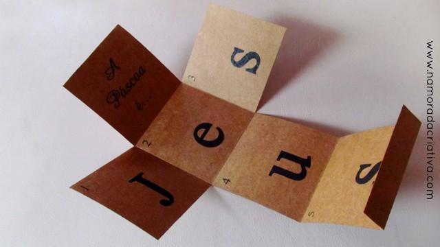Páscoa_cartão_caixa_5