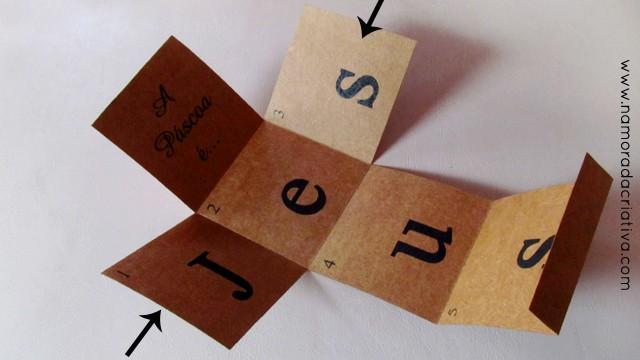 Páscoa_cartão_caixa_6