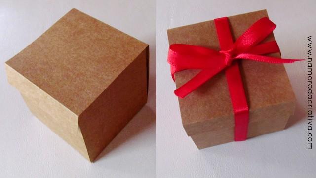 Páscoa_cartão_caixa_8
