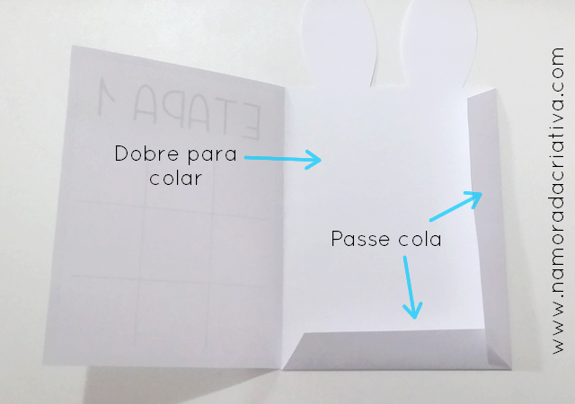 DIY Páscoa - Joguinhos - Blog Namorada Criativa - 03