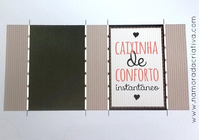DIY - CAIXINHA DE CONFORTO INSTANTÂNEO - BLOG NAMORADA CRIATIVA - 03