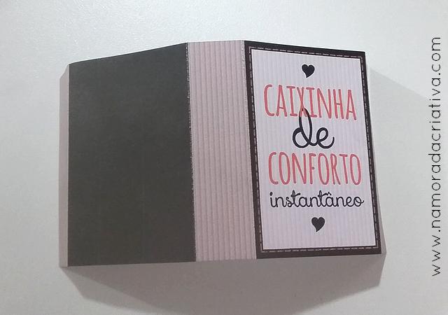 DIY - CAIXINHA DE CONFORTO INSTANTÂNEO - BLOG NAMORADA CRIATIVA - 08