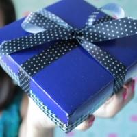 Presentes para incrementar surpresas para o seu amor