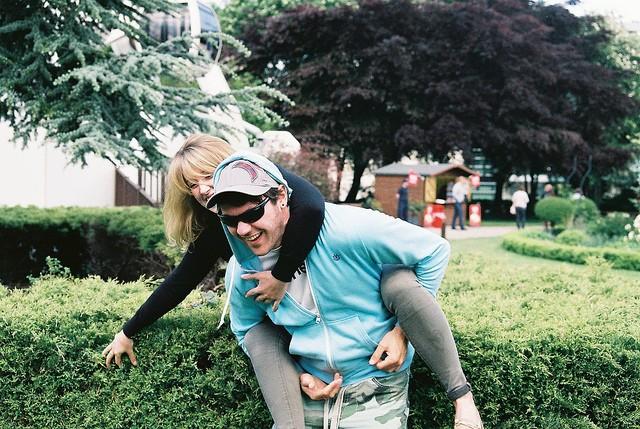5 coisas que já aprendemos com nossos namorados