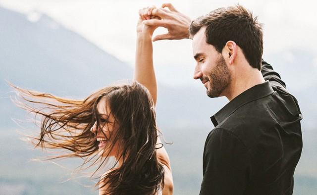 Dia dos namorados – Sobre a ansiedade do (re)encontro