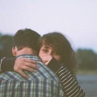 Estou em um relacionamento abusivo? [Conselho entre amigas]