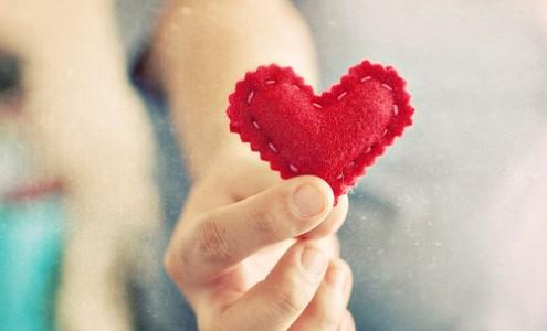 Posts sobre Dia dos Namorados