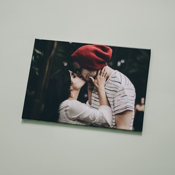 Presentear com um Fotolivro no Dia dos Namorados