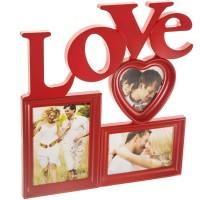 Sugestões de Presentes para Exibir Muito Amor pela Casa