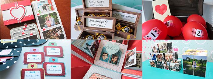 b091a76183c Como dar um presente comum de forma criativa no Dia dos Namorados ...