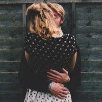Inspiração: Carta para 1 ano de namoro