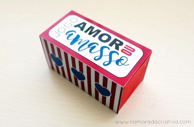 amorouamasso_namoradacriativa