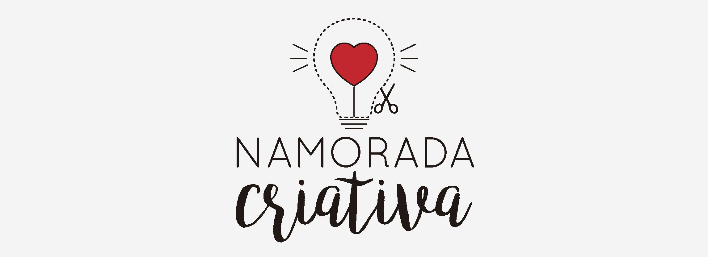 Namorada Criativa