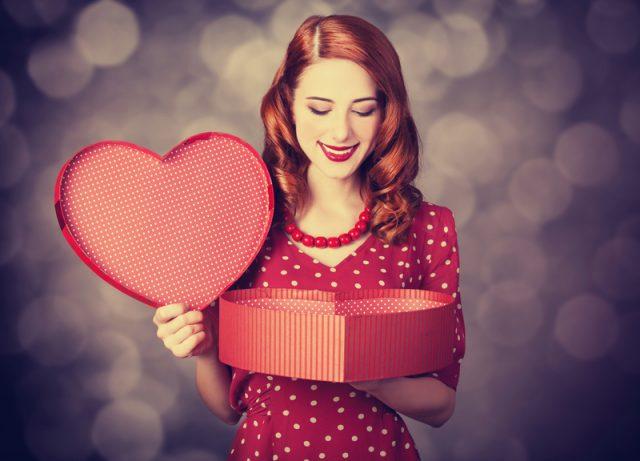 Aniversários de Namoro: 5 dicas para o presente