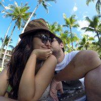 Opção de viagem para casal e minha mini férias em Ilhéus