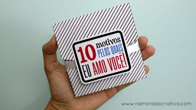 cartao10motivos1