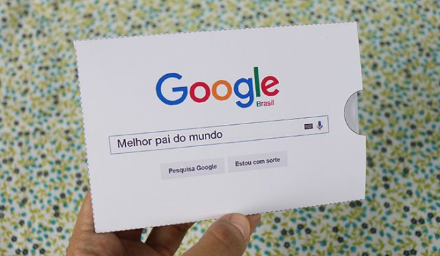 cartaogoogle1