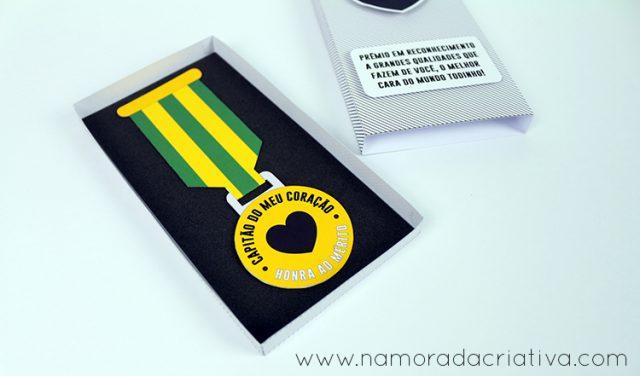 medalhacapitaodocoracao1