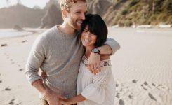 10 dicas para melhorar o seu relacionamento