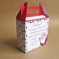 DIY: Caixa caça-palavras