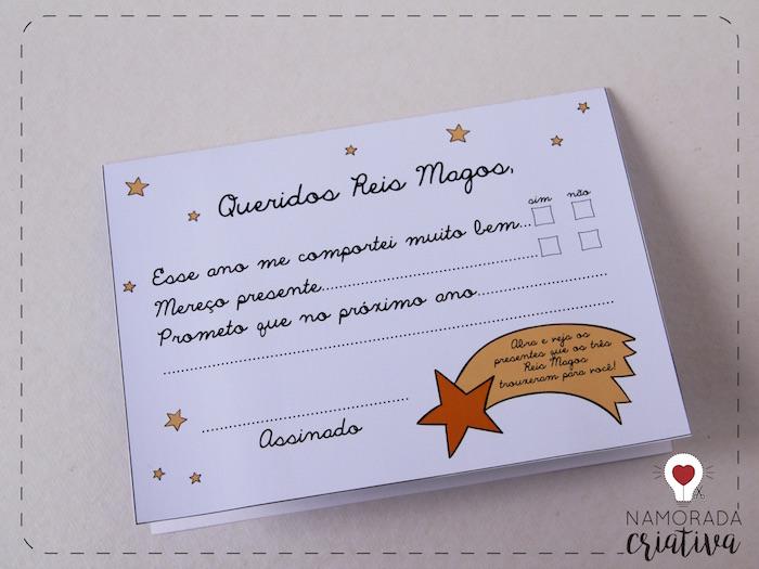 reismagos_namoradacriativa_8