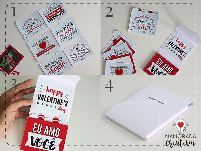 cartaofotos_valentines_namoradacriativa_03