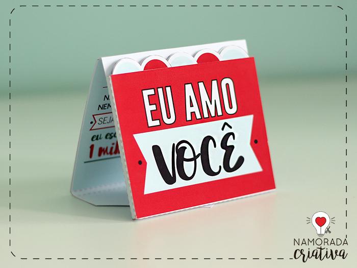 cartaofotos_valentines_namoradacriativa_04