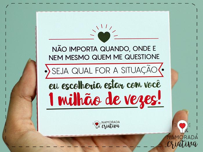 cartaofotos_valentines_namoradacriativa_05