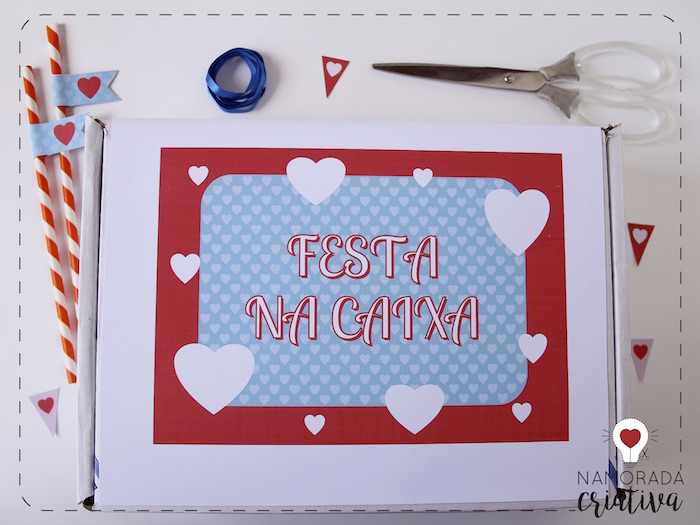 festanacaixa_namoradacriativa_10