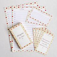 DIY Aniversário de Namoro: Jogo Retrospectiva do Amor