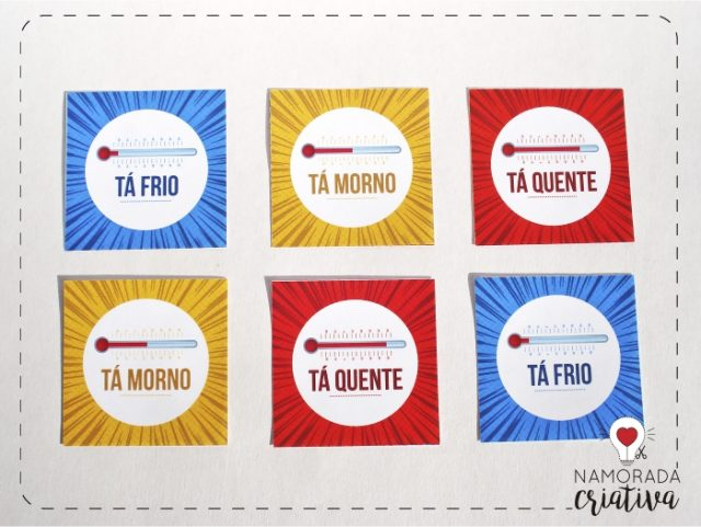 jogo_taquentetafrio_namoradacriativa_3