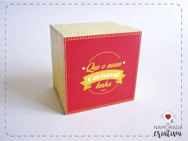 caixa_cartão_carnavaldoamor_namoradacriativa_1