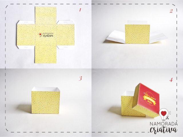 caixa_cartão_carnavaldoamor_namoradacriativa_4