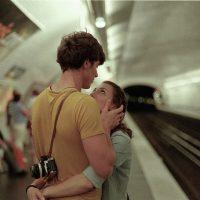 Meu namoro a distância pode estar no fim! [Conselho entre amigas]
