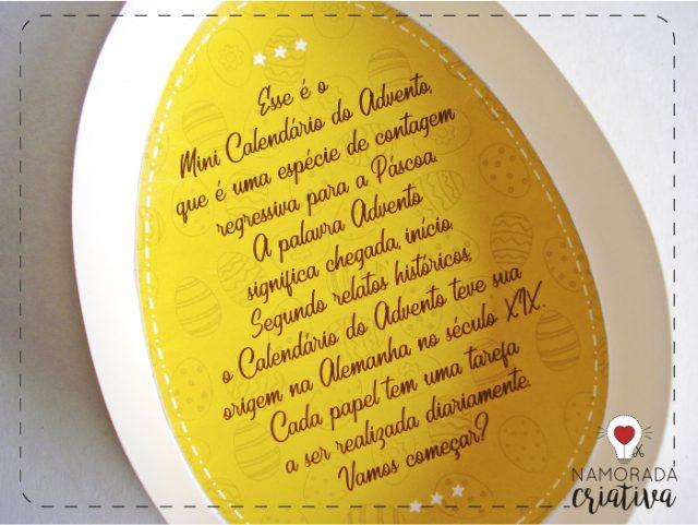 minicalendariodoadventopascoa_namoradacriativa_4