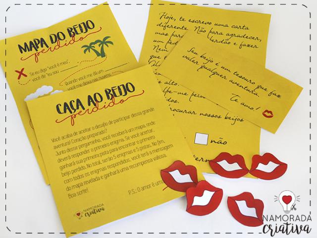 cacaaobeijo_namoradacriativa (6)