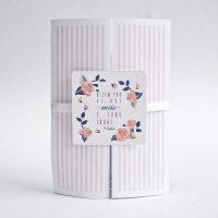 DIY Dia das Mães: Cartão – raspadinha