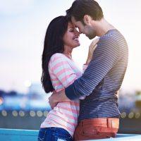 Dia dos Namorados – Presente de acordo com o estilo