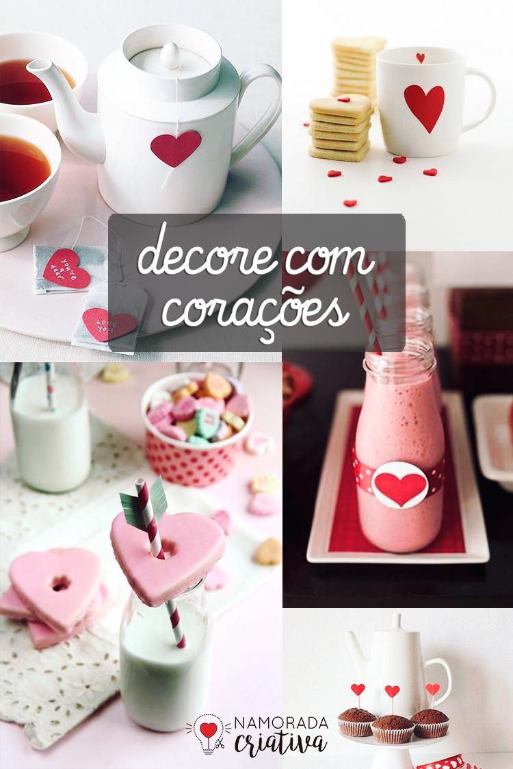 inspirações_cafédamanhã_diadosnamorados_namoradacriativa_2