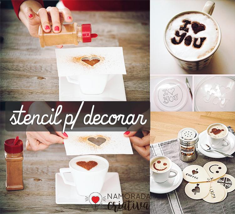 inspirações_cafédamanhã_diadosnamorados_namoradacriativa_5
