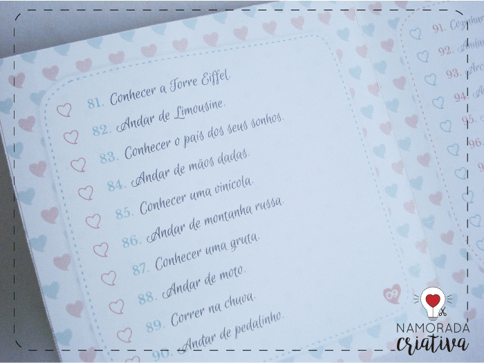 livro_cemcoisasparafazerjuntinhos_namoradacriativa_2