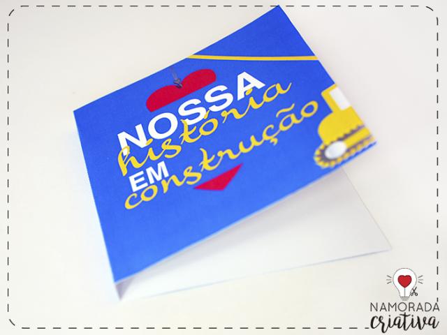 nossahistoriaemconstrucao_namoradacriativa (3)